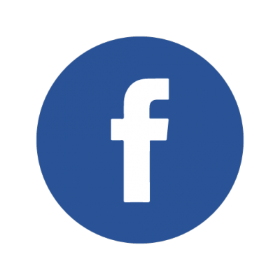 facebook icon preview 400x400